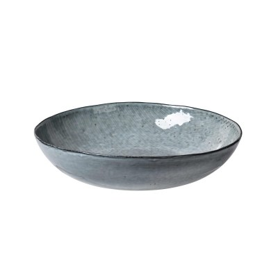 BROSTE NORDIC SEA LARGE SALAD BOWL