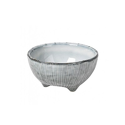 BROSTE NORDIC SEA BOWL W/3 SMALL FEET
