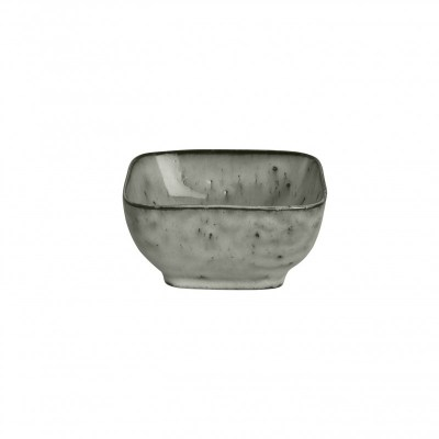 BROSTE NORDIC SEA SQUARE BOWL