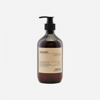 MERAKI HAND SOAP NORTHERN DAWN