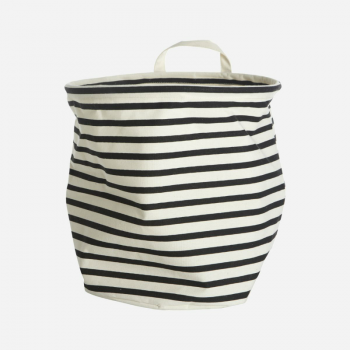 HOUSE DOCTOR STORAGE BAG STRIPES
